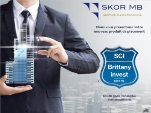 SCI-Brittany-Invest