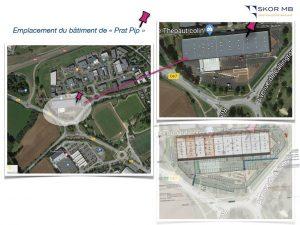 Societe-civile-immobiliere-Brittany-Invest