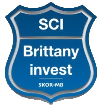 brittany invest