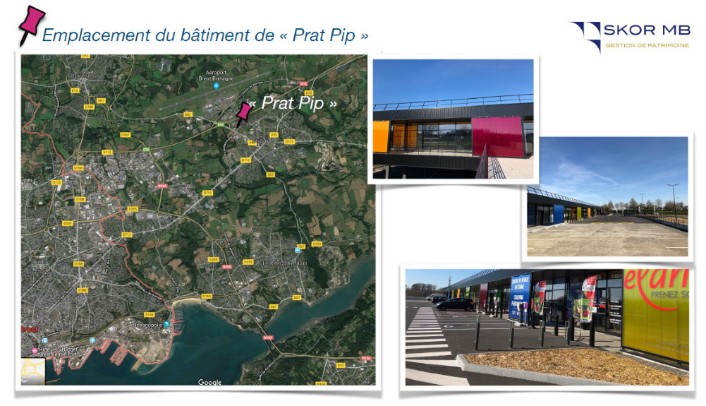 emplacement-SCI-Brittany-Invest
