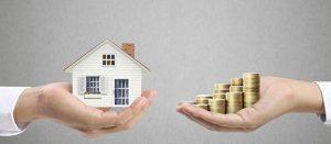 immobilier de placement