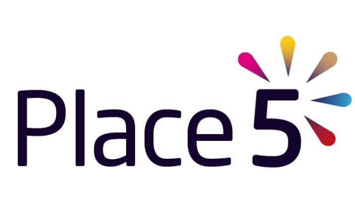 place 5